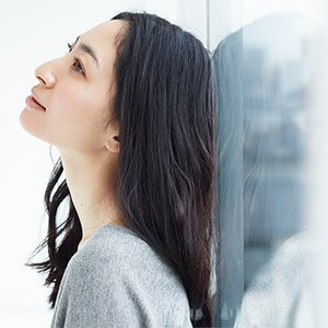Avatar de 坂本真綾