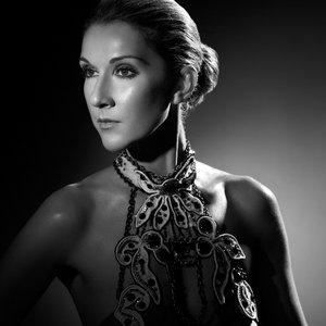 Avatar für Céline Dion