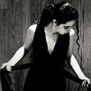 Avatar de Rachel Zevita