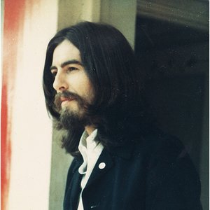 Avatar for George Harrison