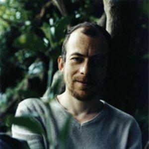 Avatar for Jean-Philippe Verdin
