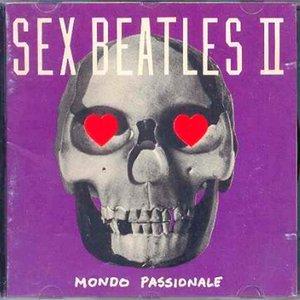 Mondo Passionale (Vol. 2)