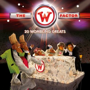 The W Factor