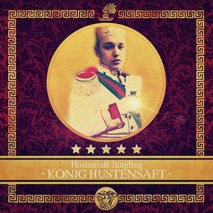 König Hustensaft