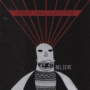 Believe (Remixes) [feat. Chelou] - EP