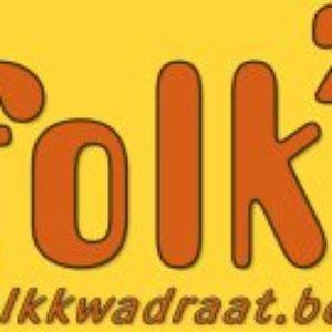 Аватар для Folkkwadraat