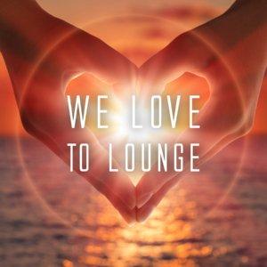 Lounge - 200 Lounge Songs