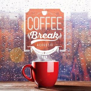 Coffee Break (Acoustic)