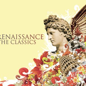 Renaissance The Classics