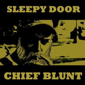 Chief Blunt