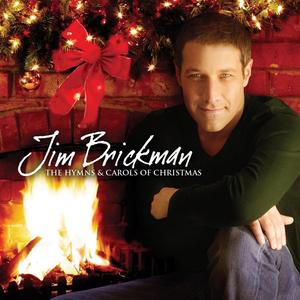 The Hymns & Carols Of Christmas