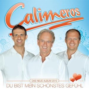 Avatar for Calimeros