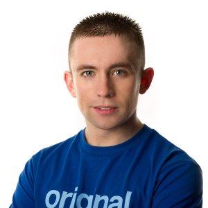 Matt Davey için avatar