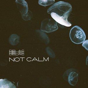 Not Calm