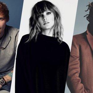 Avatar for Taylor Swift feat. Ed Sheeran & Future
