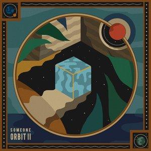Orbit II