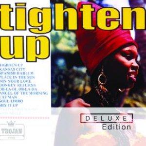 Tighten Up Volume 1