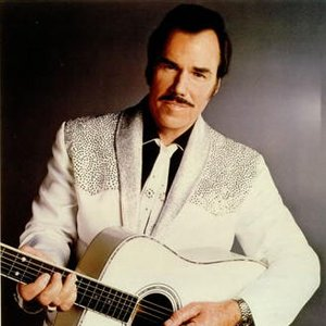 Avatar for Slim Whitman
