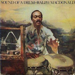 Sound of a Drum
