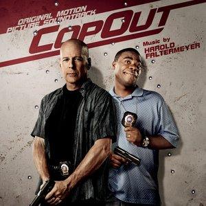 Cop Out: Original Motion Picture Soundtrack