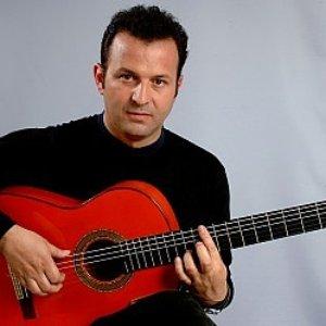Image for 'Gerardo Nuñez'