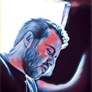 Avatar for Brock Hewitt: Stories in Sound