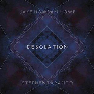 Desolation - Single