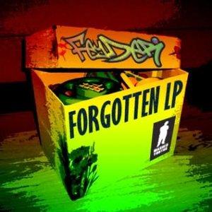 Forgotten LP