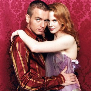 Avatar for Nicole Kidman and Ewan McGregor