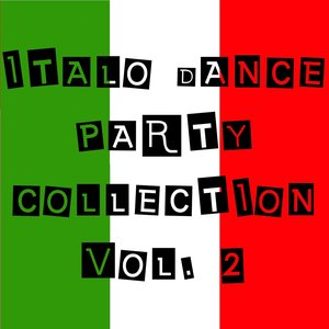 Italo Dance Party Collection Vol. 2