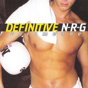 Definitive N-R-G - Volume One