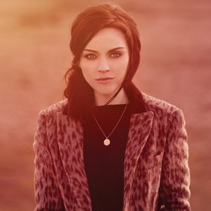 Avatar for Amy Macdonald