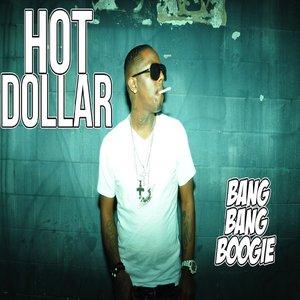 Bang Bang Boogie (Single)