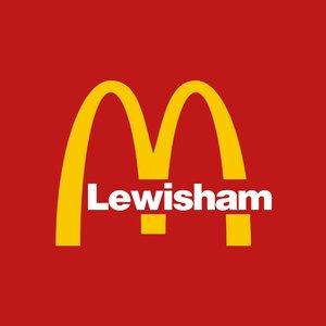 Lewisham Mcdeez
