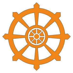 Dharma Armada