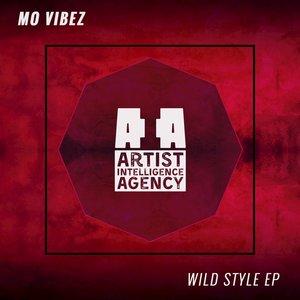 Wild Style - EP