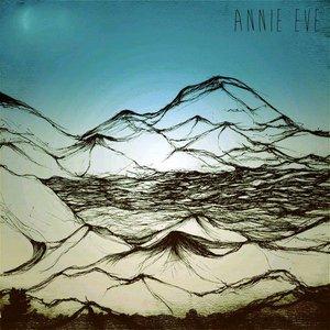 Annie Eve EP