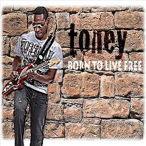 Born to Live Free
