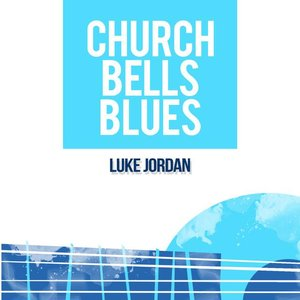 Church Bells Blues