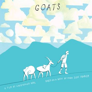 Goats (Original Score)