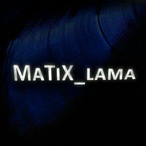 Avatar for MaTiX_lama