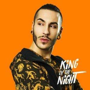 King of the Night - Single