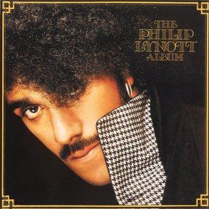 The Philip Lynott Album