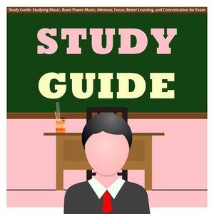 Avatar de Study Guide