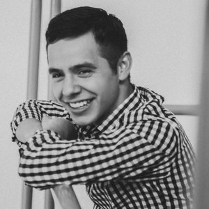 Avatar for David Archuleta
