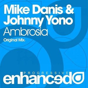 Avatar for Mike Danis & Johnny Yono