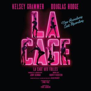 La Cage aux Folles (New Broadway Cast Recording)