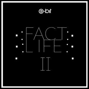 Fact Life II