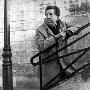 Avatar for Henri Dutilleux