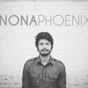 Avatar for Nonaphoenix